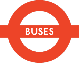 london-buses-logo