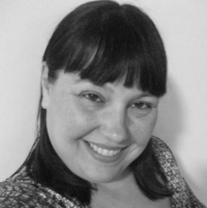 CLARE SWEETAPPLE : Actress, Director, Backstage Props & Assistant Stage Manager