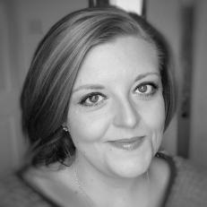 LOUISE GAUL : Actress, Director, Website Manager & Social Media Administrator