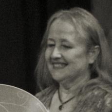 PAMELA BEAN : Actress