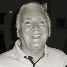 ROBERT HAMES : Set Design and Contruction, Front of House Manager