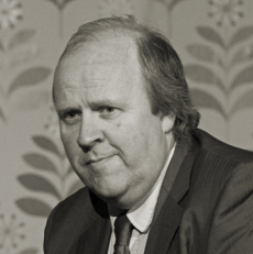 KEITH HARTLEY : Actor, Director, Stage Manager