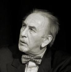 ROY MOORE : Chairman, Actor, Director, Stage & Lighting Design